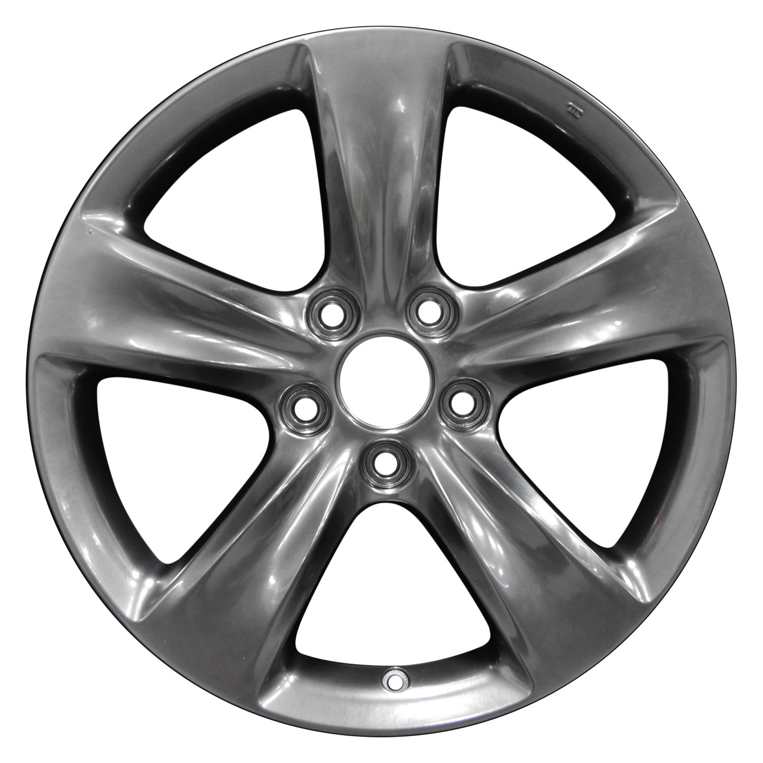 Topic For Acura Tl Wheel : All Wheel Drive Cars Automobile