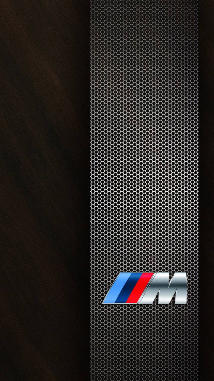 Bmw Logo Wallpapers Top Free Backgrounds M3 Wallpaper Cityconnectapps