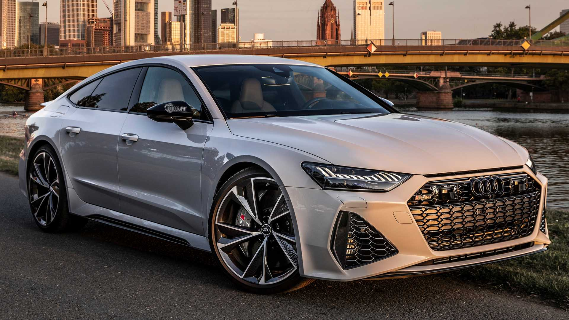 See The 2020 Audi Rs7 Sportback Hit 62 Mph In 3 4 Seconds Wallpaper Iphone 5 Cityconnectapps