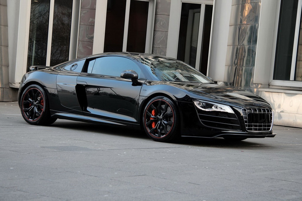 Topic For Black Audi R8 V10 Wallpaper Audi R8 Wallpaper 1920x1080 85 Images Black V10 Iphone Wallpapers Top Free Backgrounds V10 Wallpaper 27 On Genchi Info Cityconnectapps