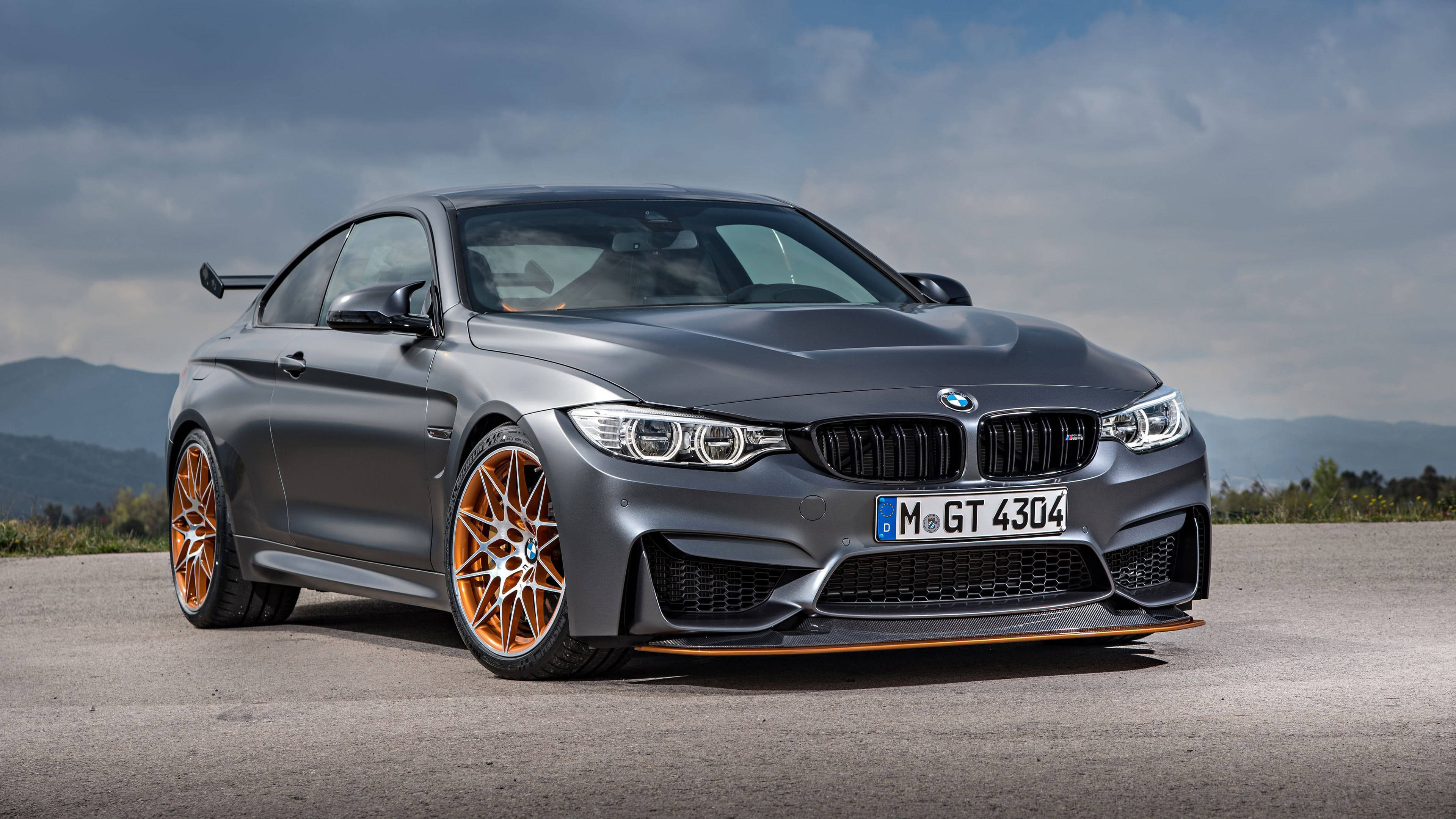 Topic For Bmw M4 Wallpapers Free Download 2013 Bmw M4 Wallpaper 1920x1080 Wallpapers For Widescreen Desktop Pc Full Hd Black Coupe G Power F8x Wallpapers Cityconnectapps