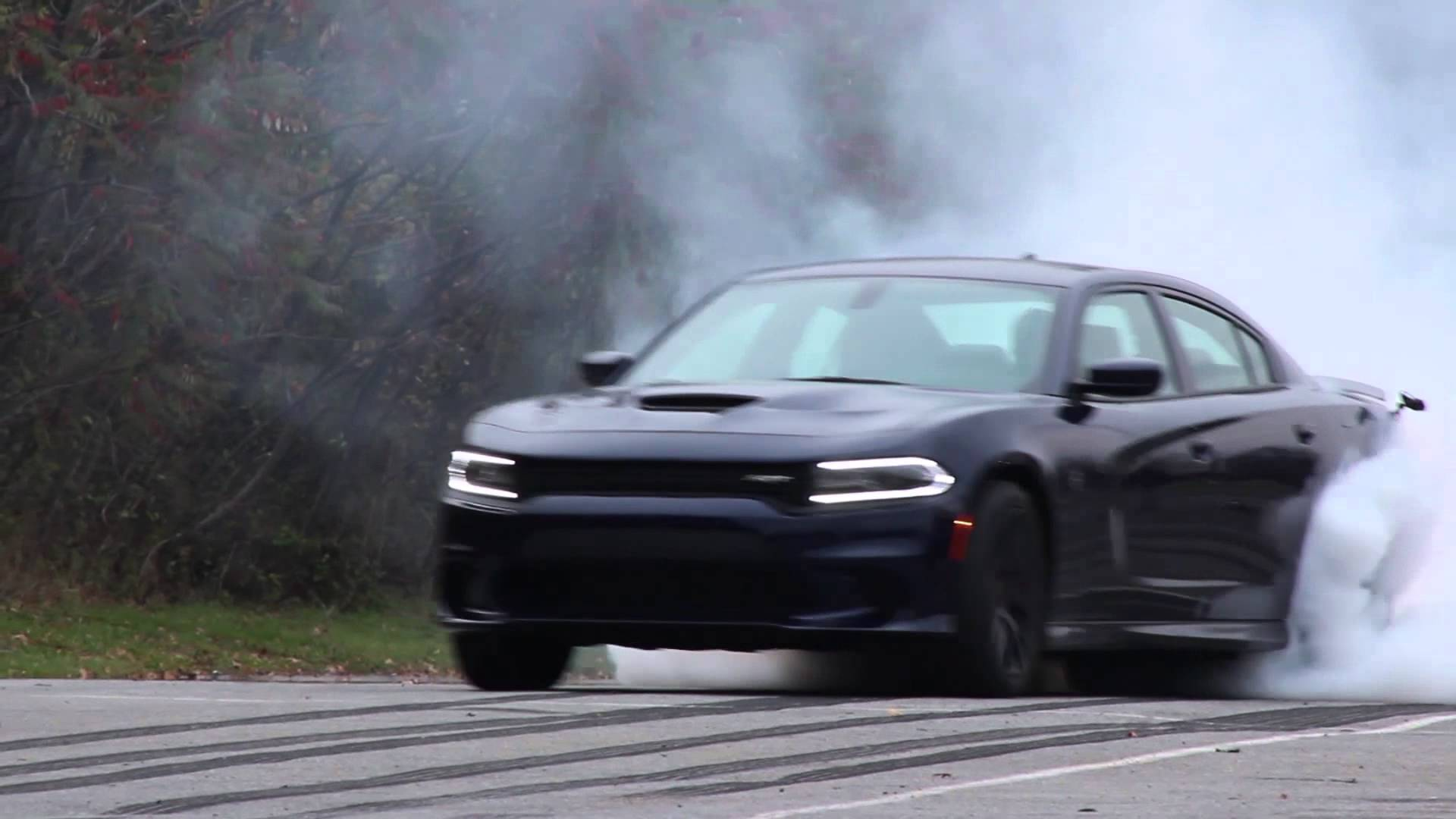 Dodge Hd Wallpapers And Pictures Page 8 Black Charger Samsung