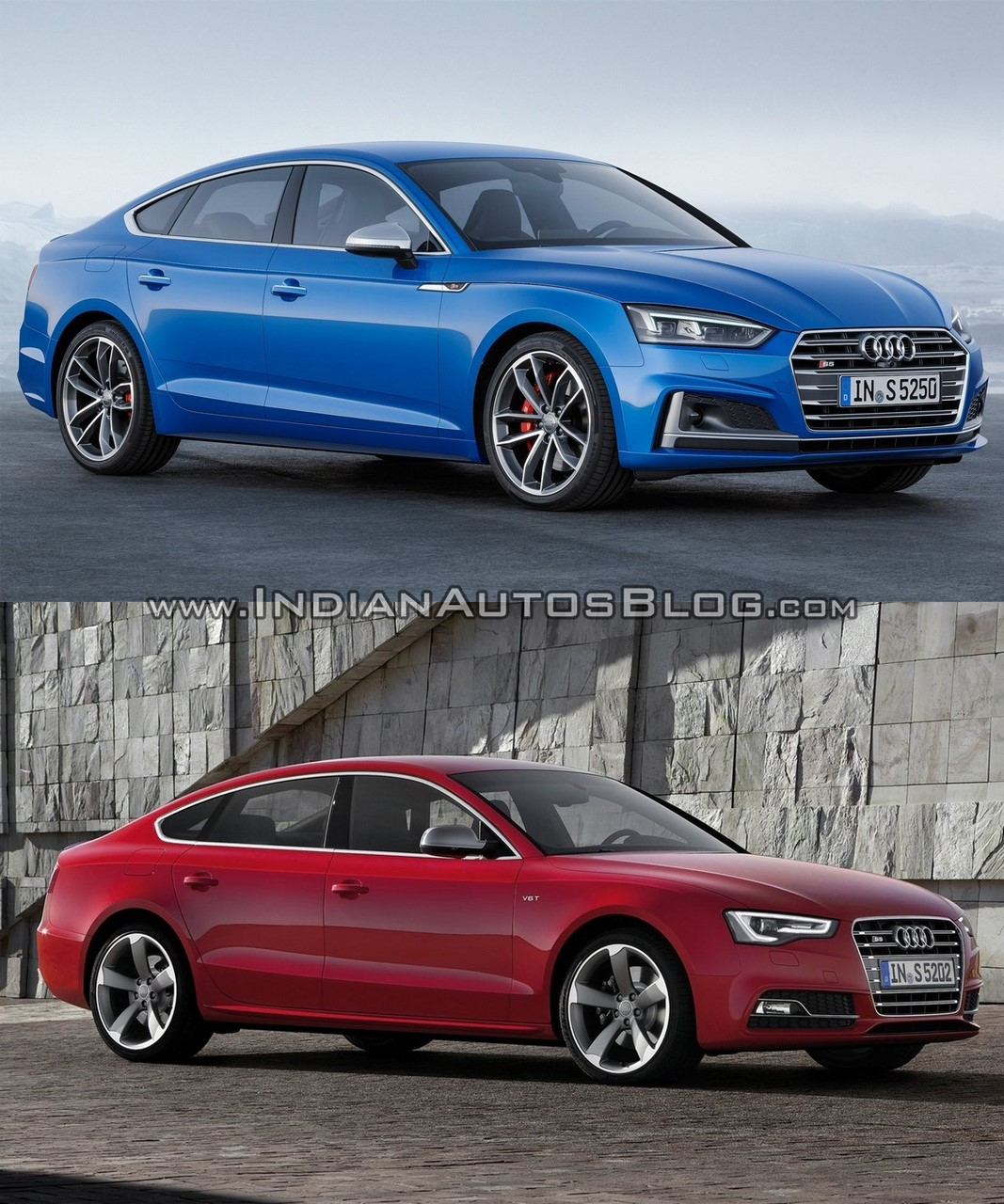 Golden Auto Sales | Upcoming New Car Release 2020
