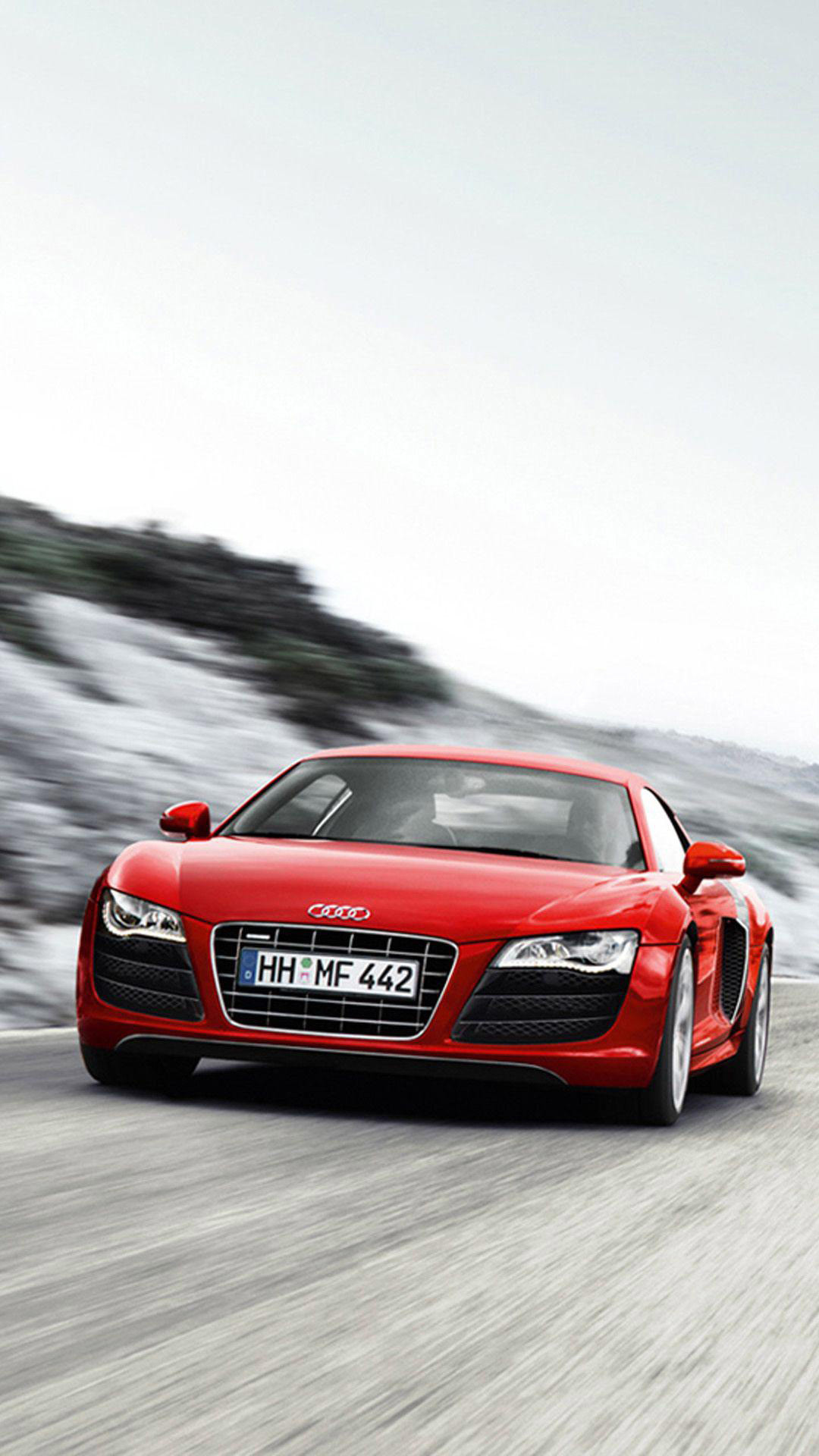 The 91 Best Wallpapers For Iphone 5s Audi R8 Ipod Touch Wallpaper