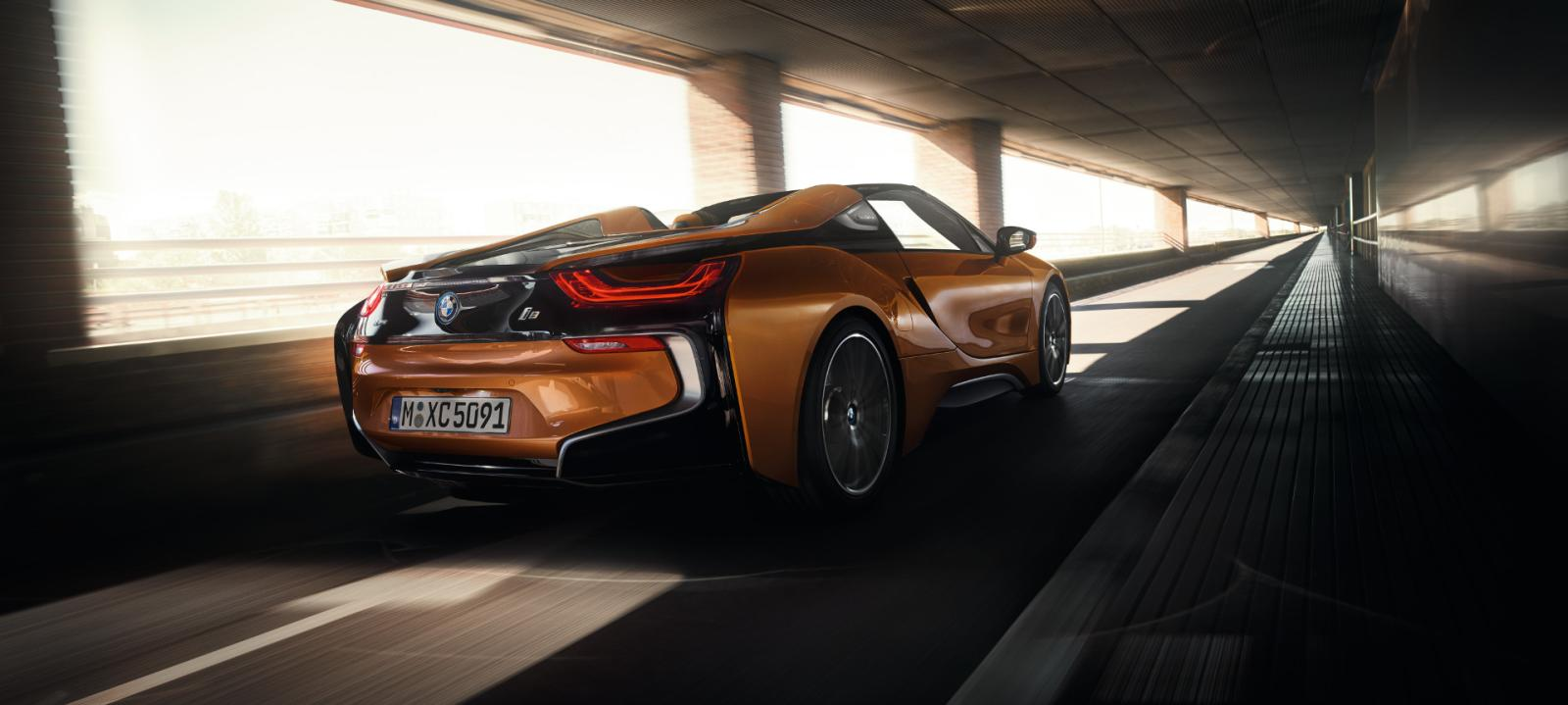 Bmw Car Sunset Z4 Wallpapers Hd Desktop And Mobile Backgrounds
