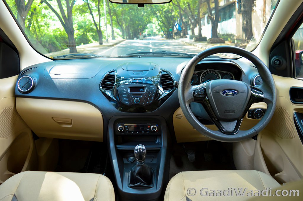 Chevy Lease Deals Ma >> New Chevy Cruze Lease Deals Quirk Chevrolet Near Boston Ma