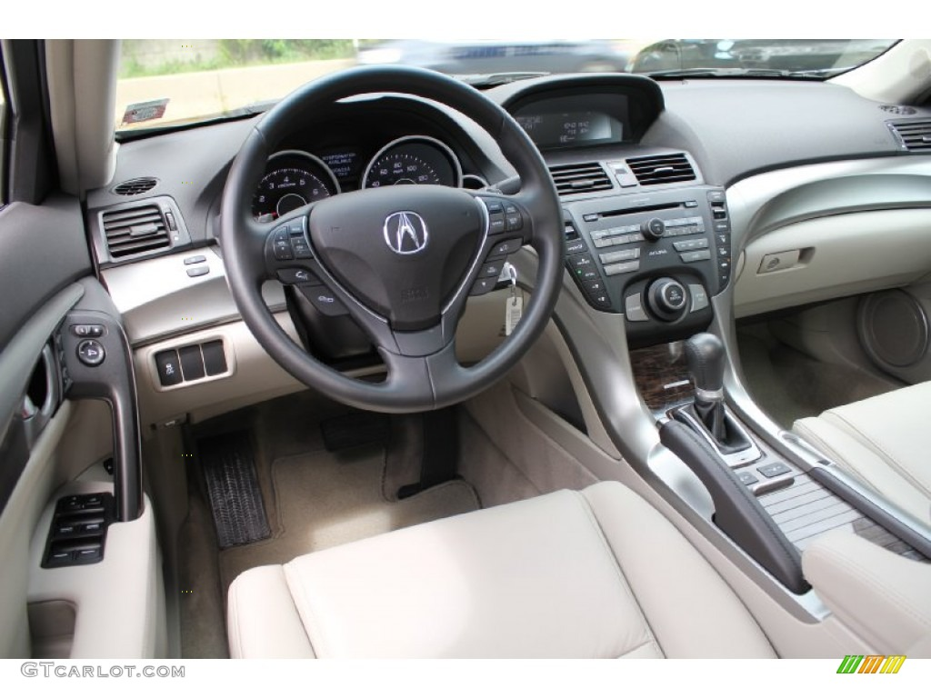 2010 Acura Tsx Interior Colors Top Electrical Wiring Diagram 2014 Rdx Cityconnectapps