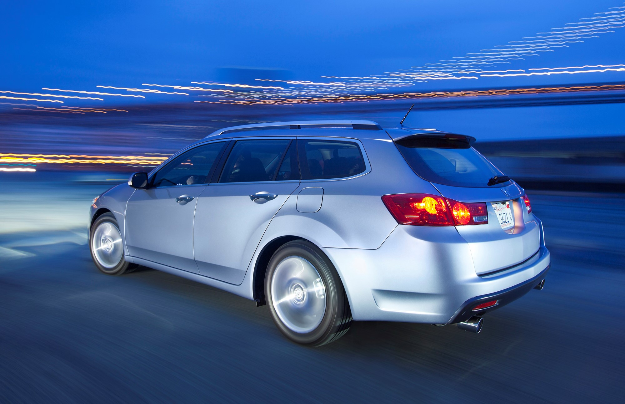 Best 2020 Acura Mdx Redesign Review Cars 2019 Cityconnectapps