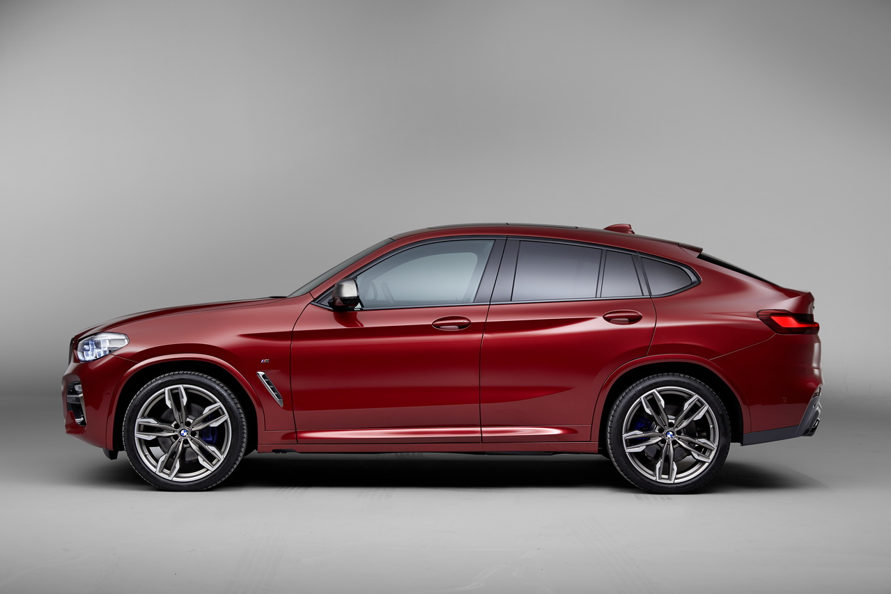 Bmw X5 Towing Capacity >> Towing Capacity Vs Hitch Determine Weight Vehicle Can Tow For Bmw X5