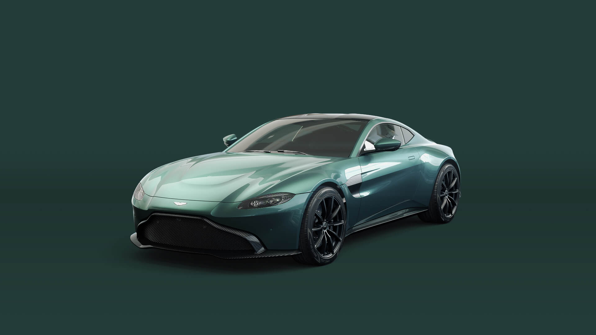 Aston Martin Dbx S First Luxury Suv Wallpaper For Mobile Cityconnectapps