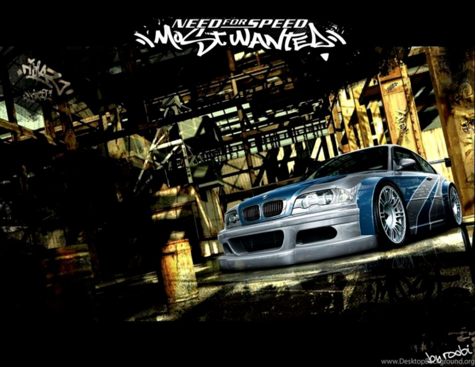 Color For 333300 E46 M3 1920x1080 Wallpaper Bmw Gtr Wallpapers