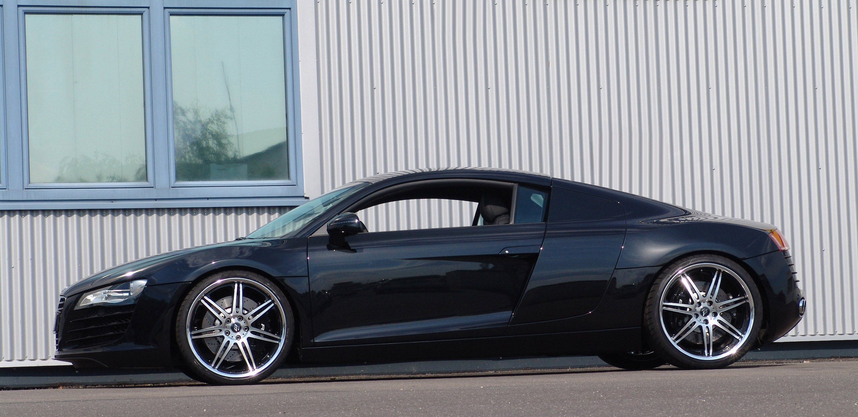 Topic For 2011 Mtm Audi Rs5 Audi Rs5 Foto S Autojunk Nl 58503 2011 Mtm Thema F R Mtm Agora V6 Turbo Q8 Fica 2011 2013 By Abt Sportsline Picture 496876 Car Coupe Cityconnectapps