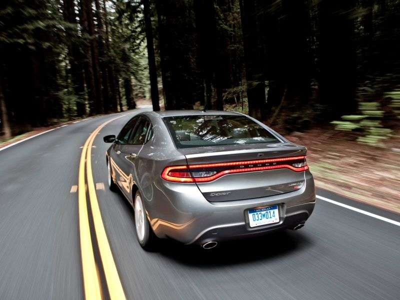 Camping In A Tesla Model S Or 3 Cleantechnica Chevy Volt Vs Cadillac