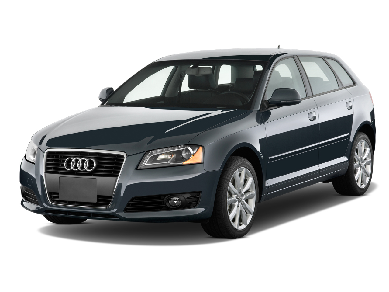 2012 Audi A3 Review Ratings Specs Prices And Photos