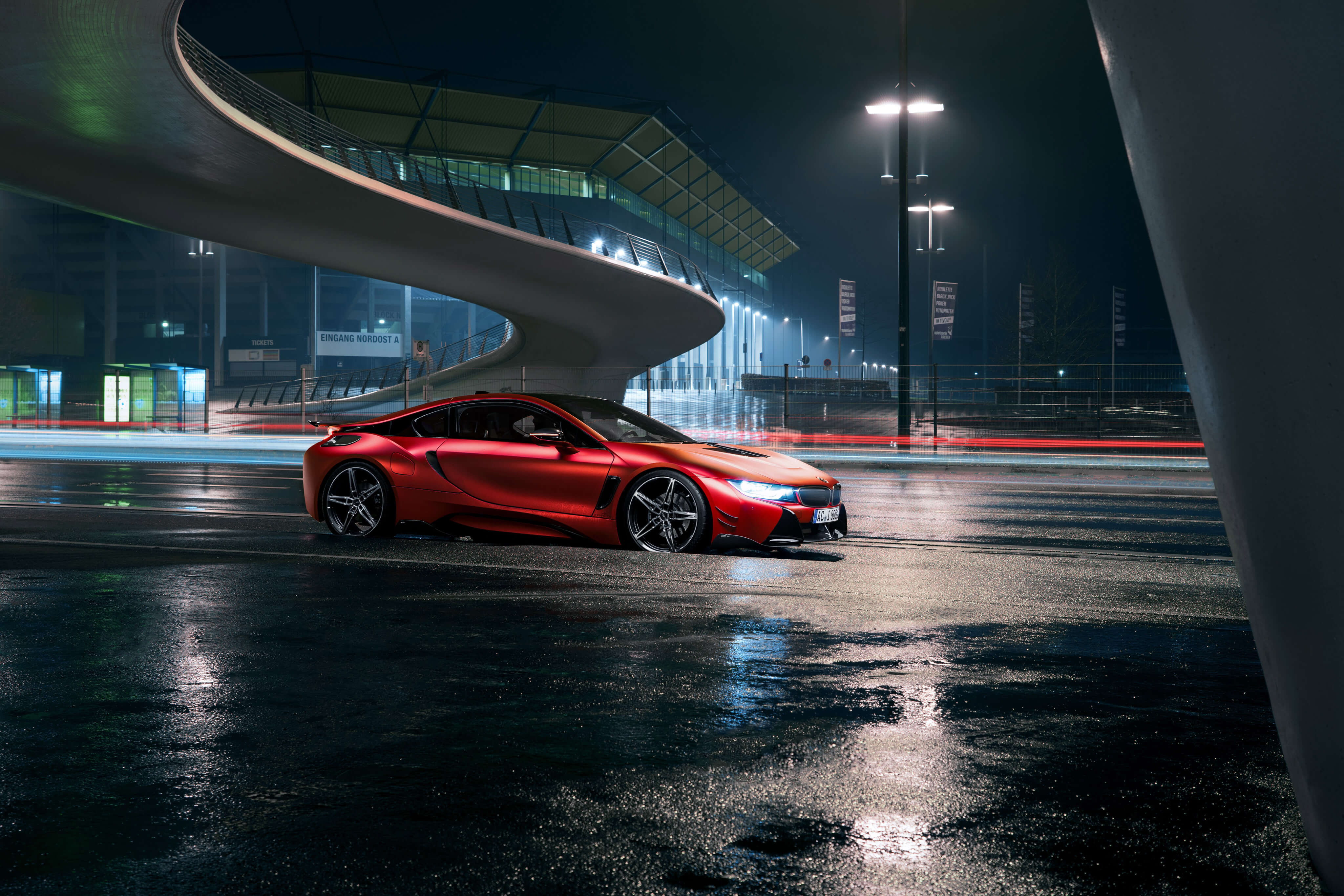 Topic For Bmw I8 Wallpaper 4k Red Bmw I8 Wallpaper 64648 4096x2733px Background 1920x1080 Hd Wallpapers Top Free Wallpaper Mission Impossib Images Cityconnectapps