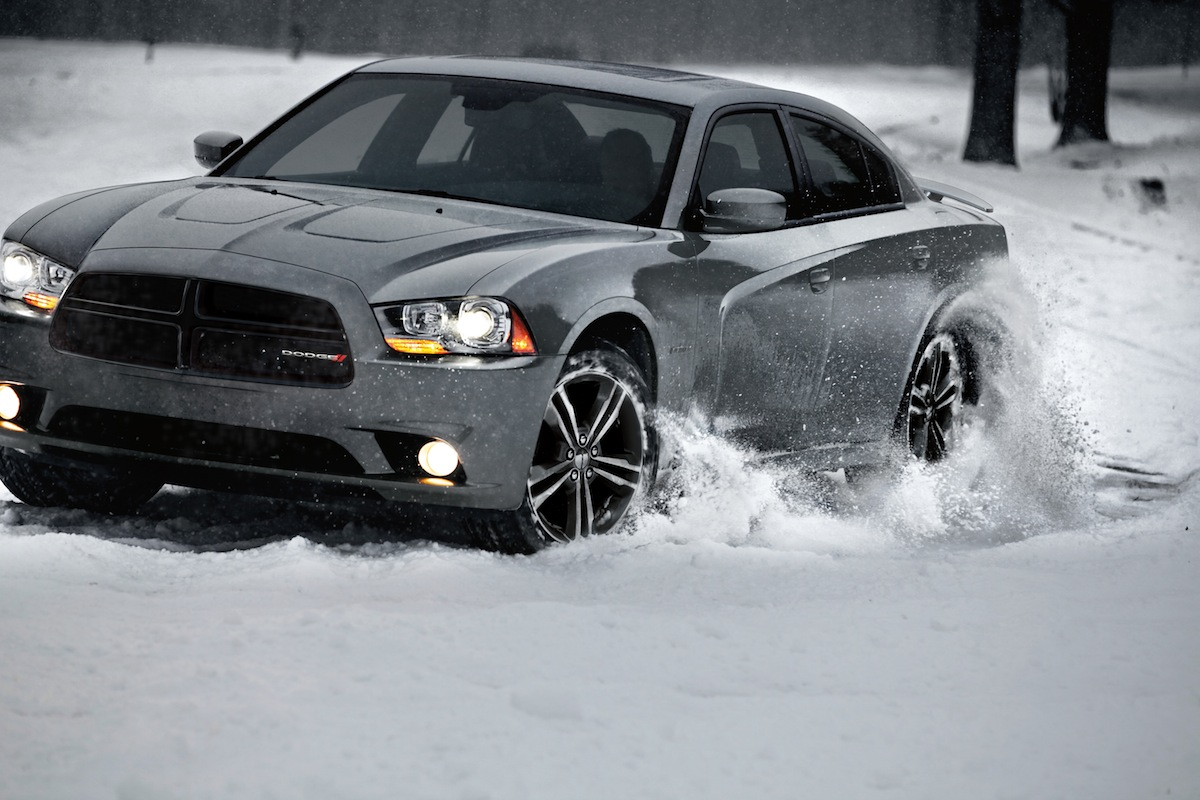 100 hot cars 2013 dodge charger awd sport vehicles