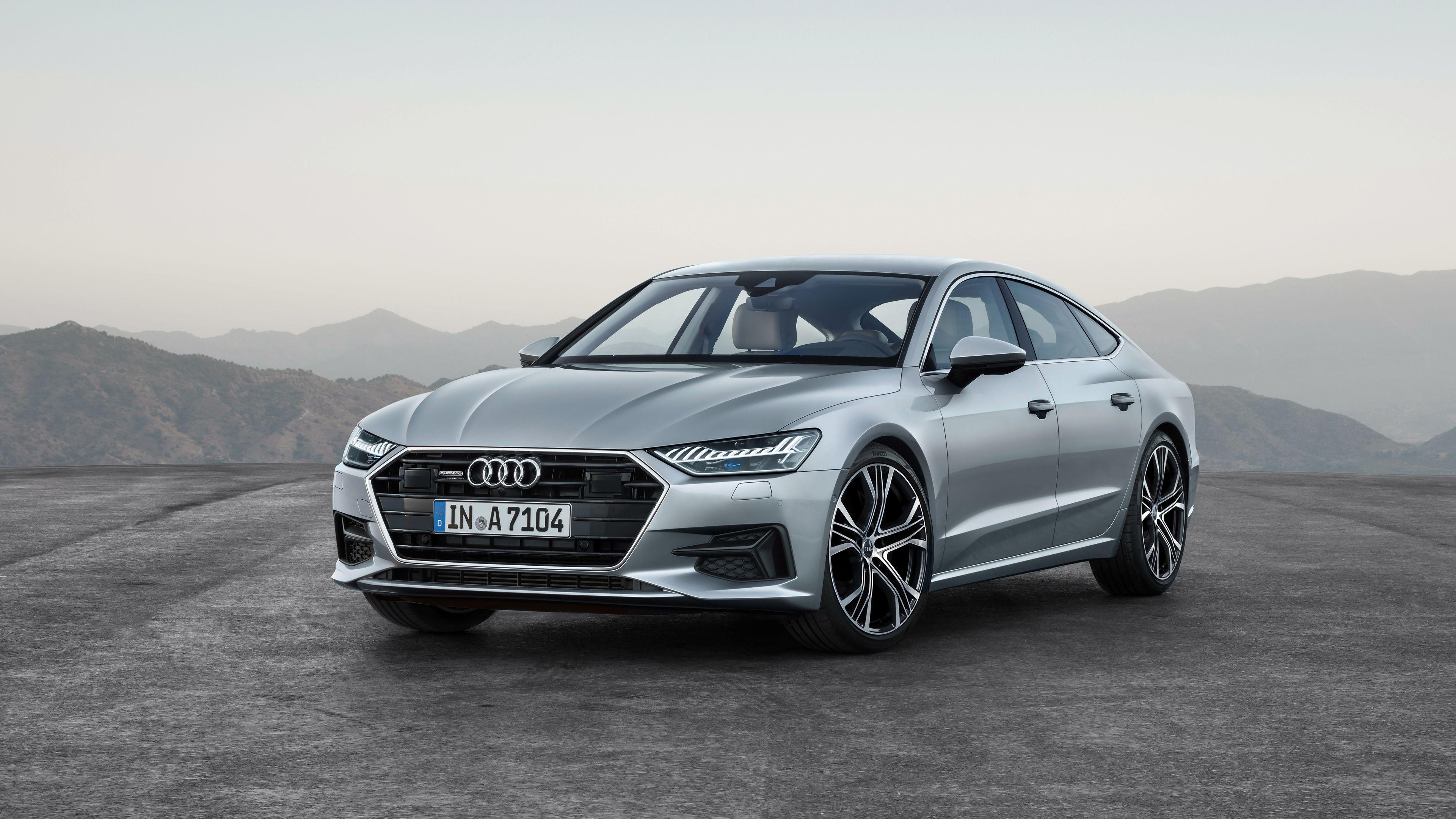 Topic For Audi A6 Wallpaper 1920x1080 2018 Audi A6 Avant S Line Wallpapers And Hd Images Car Pixel Wallpaper 1920x1080 44 Image Collections Of Photos In 1920x1080 Cityconnectapps