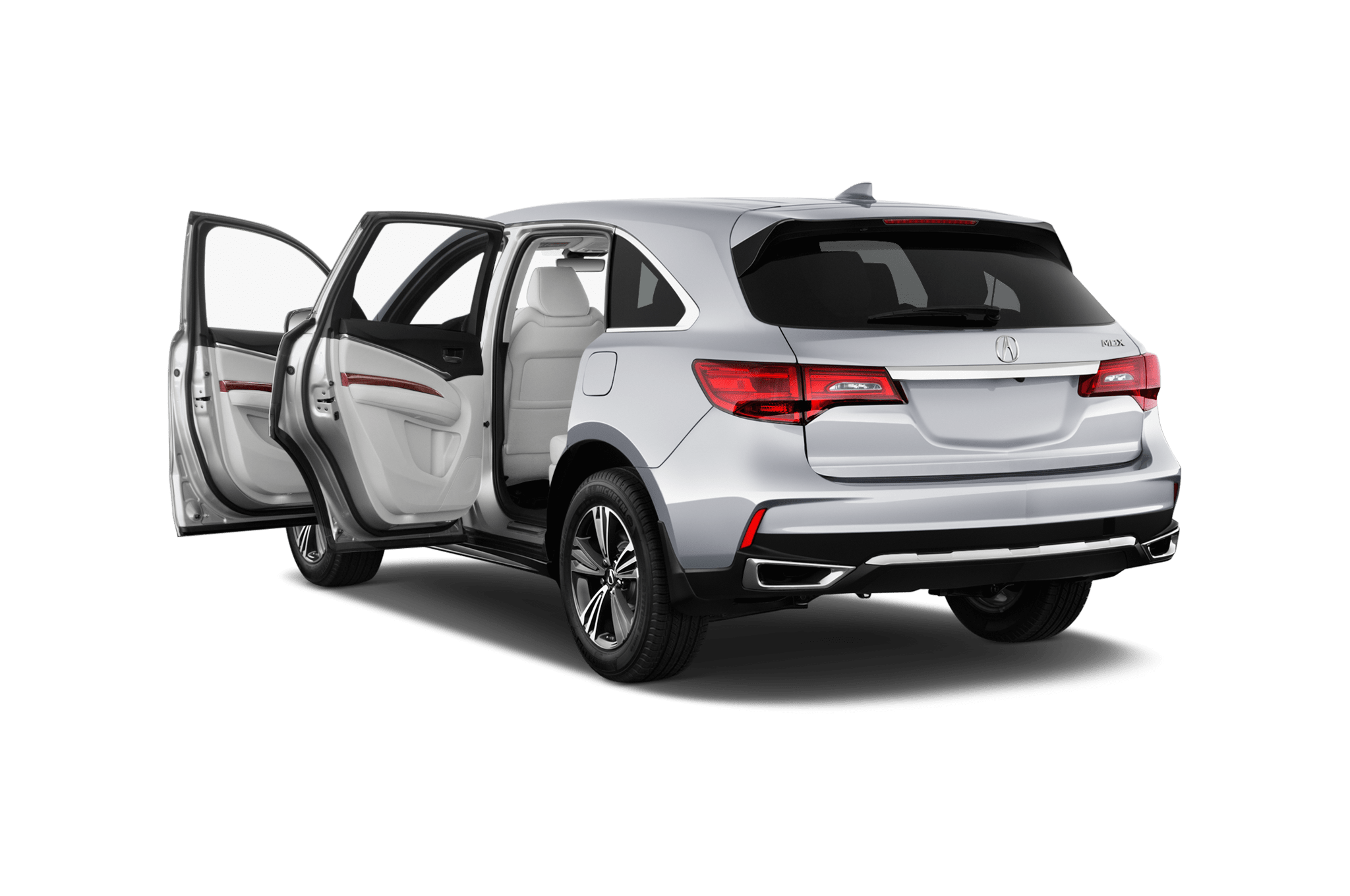 2008 Acura Mdx Wiring Diagram Library