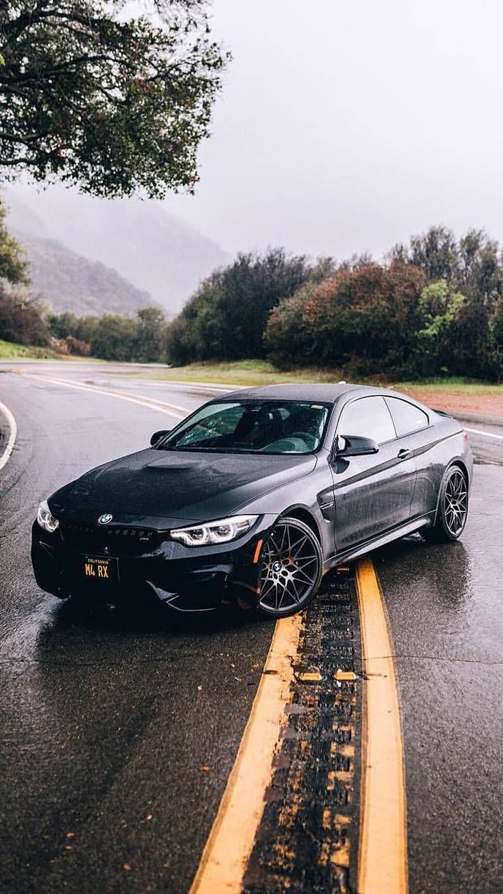 Download Bmw M4 Wallpaper By P3tr1t 0f Free On Zedge For Iphone Cityconnectapps
