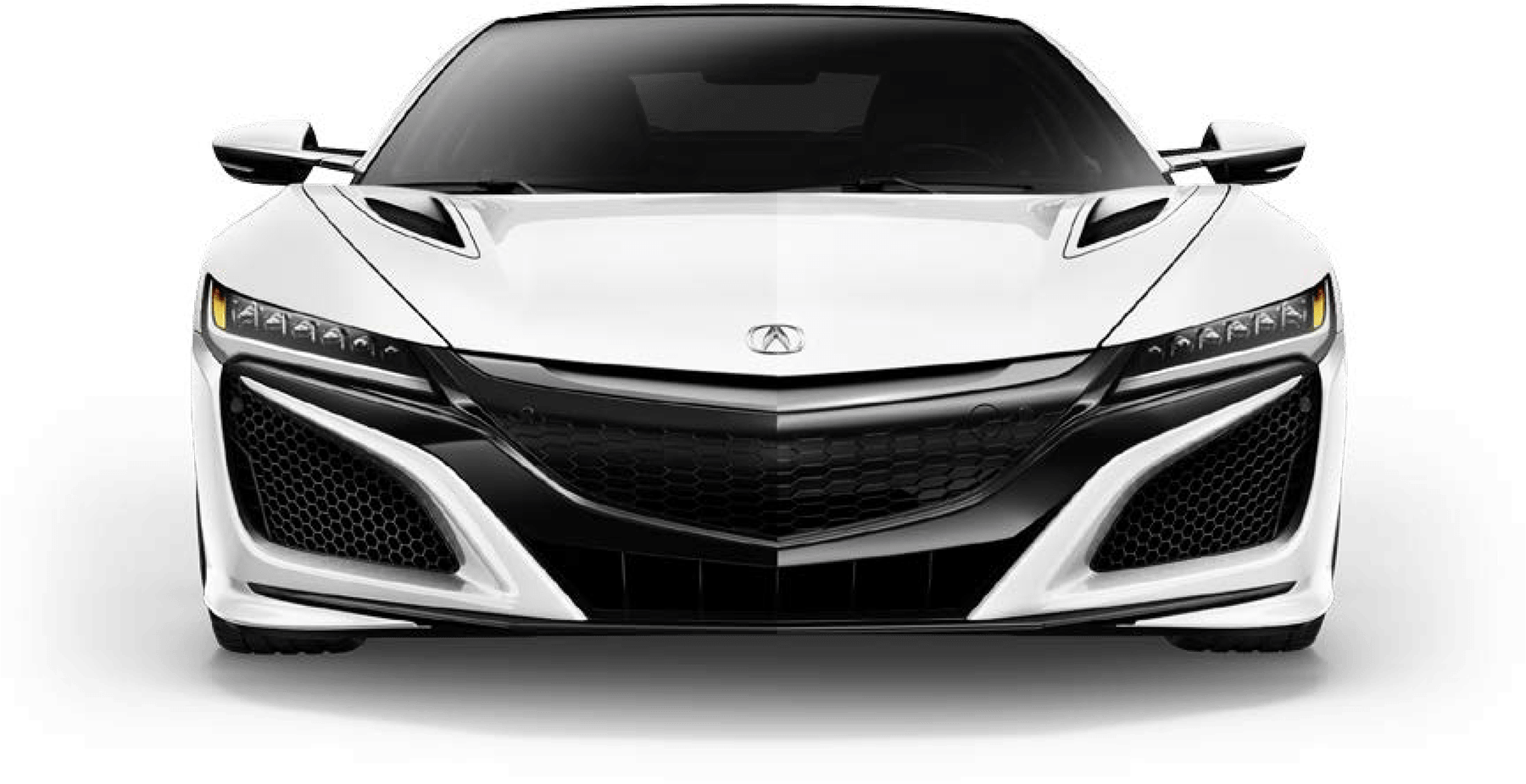 2020 Acura Nsx Beautiful New 2019 Rdx Sh Awd A Spec Sport Utility