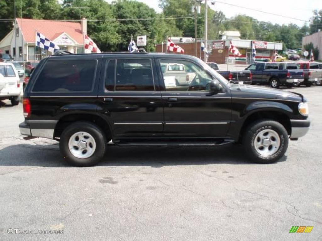 [Blue Book Value For Used Cars 2003 Ford E150 Transmission ...