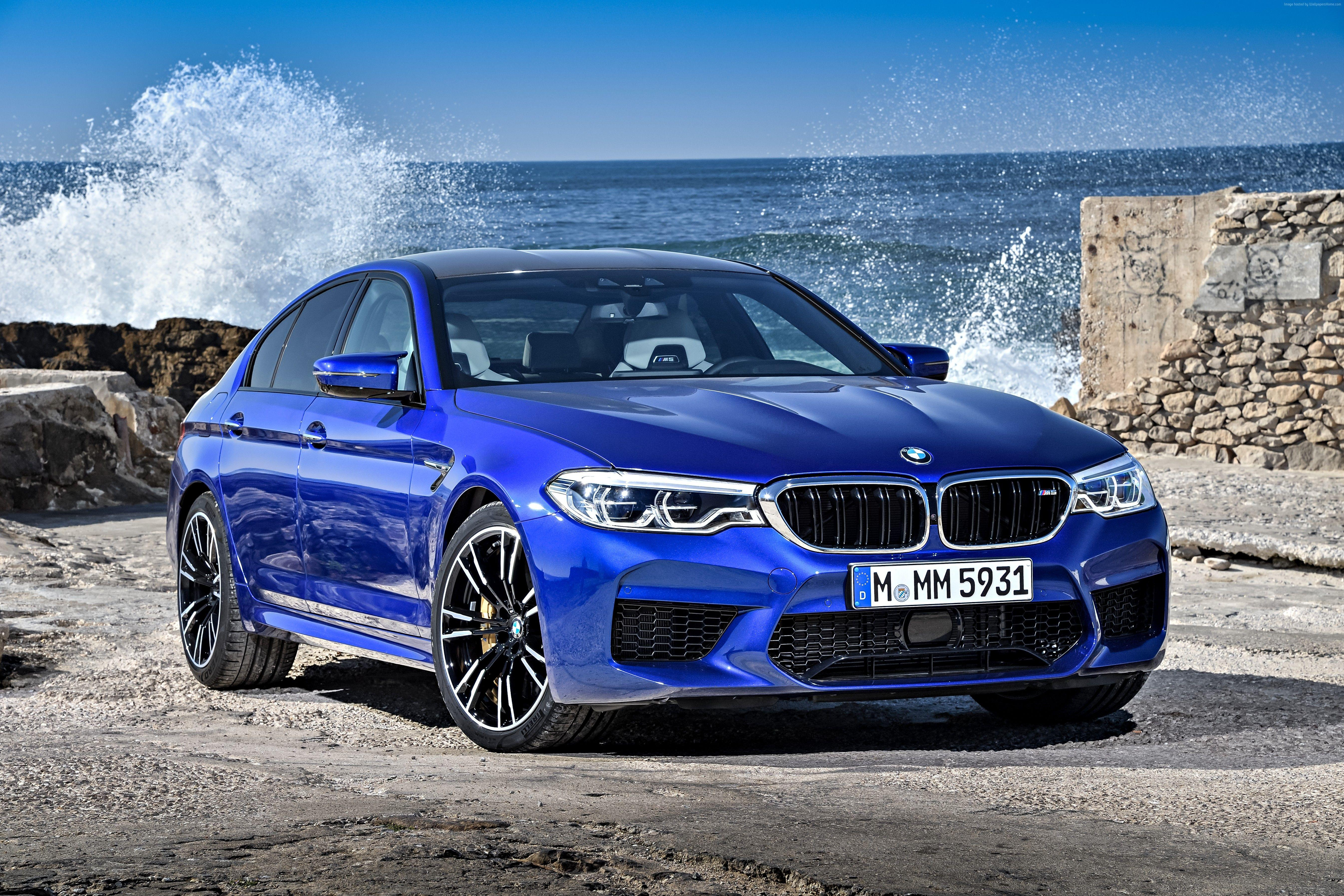 Topic For Bmw M5 Wallpaper Hd Iphone Bmw Car M4 Gts Iphone Wallpaper Wallpapers M5 Hd 1125x2436 M6 Racing Xs 10 X Hd Cityconnectapps