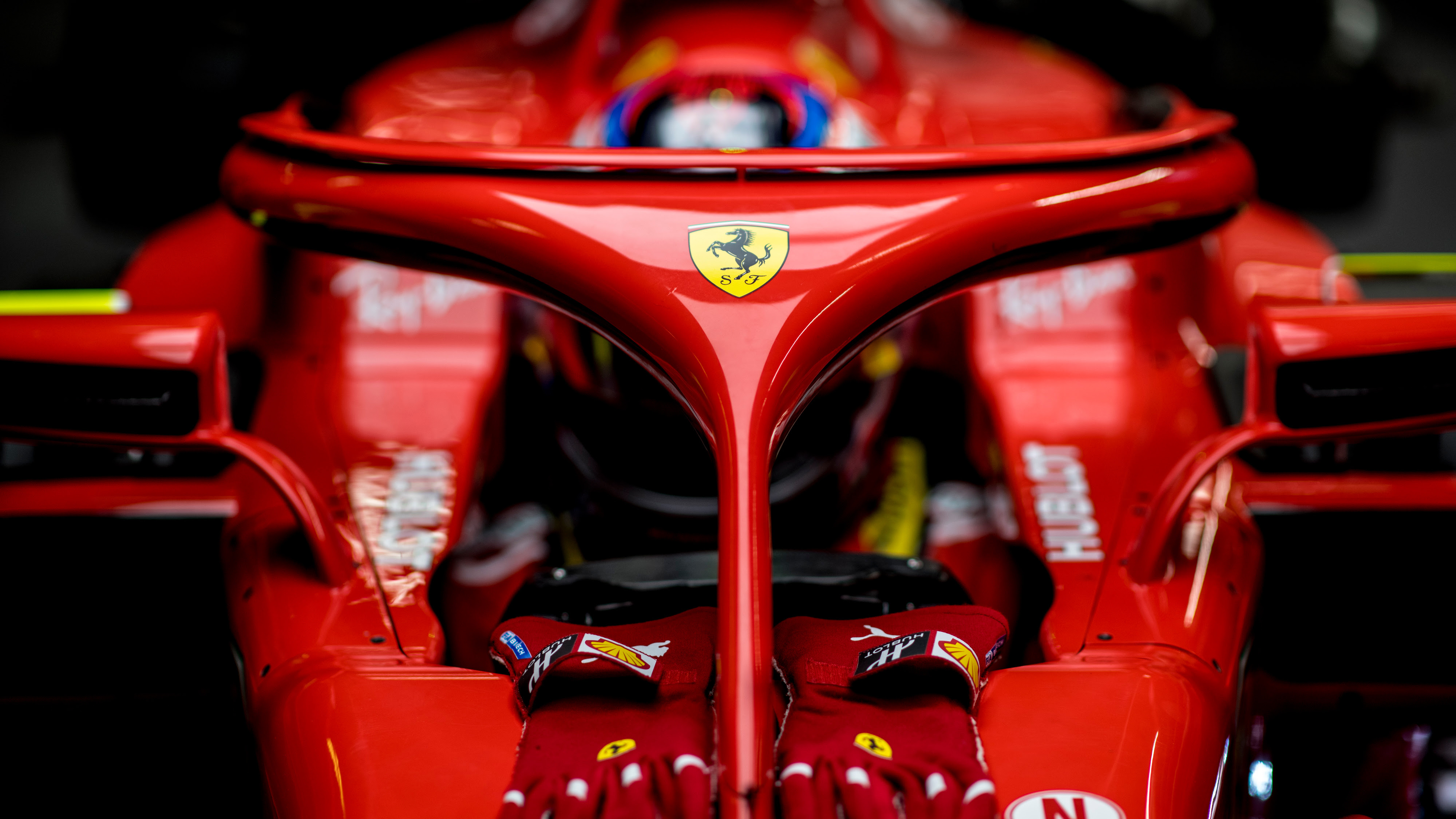 Sports Wallpapers Ferrari F1 Iphone Wallpaper 2018 2017 Hd Cityconnectapps