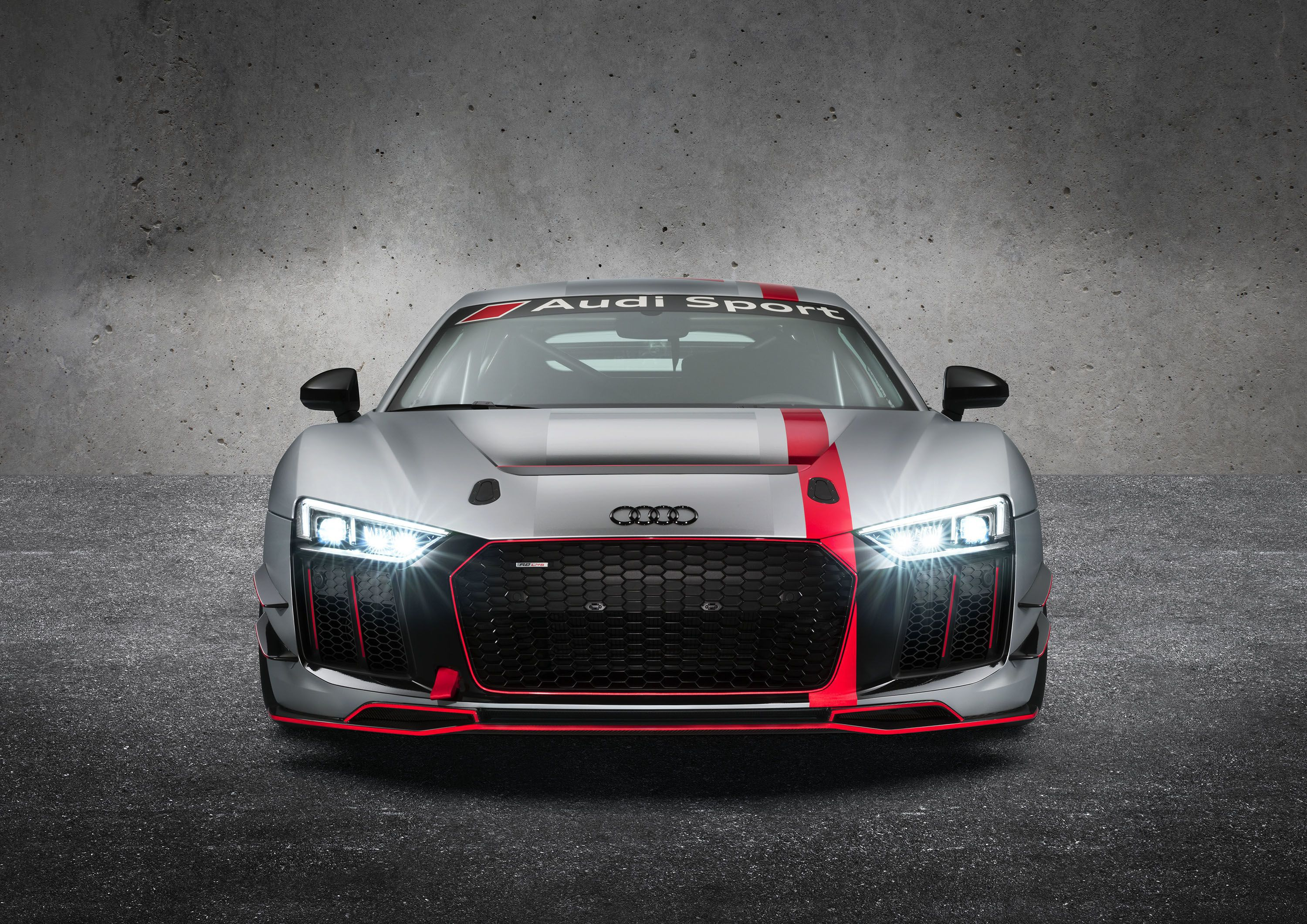 Audi R8 Lms Gt4 Hd Cars 4k Wallpapers Images Backgrounds 3d Wallpaper Cityconnectapps