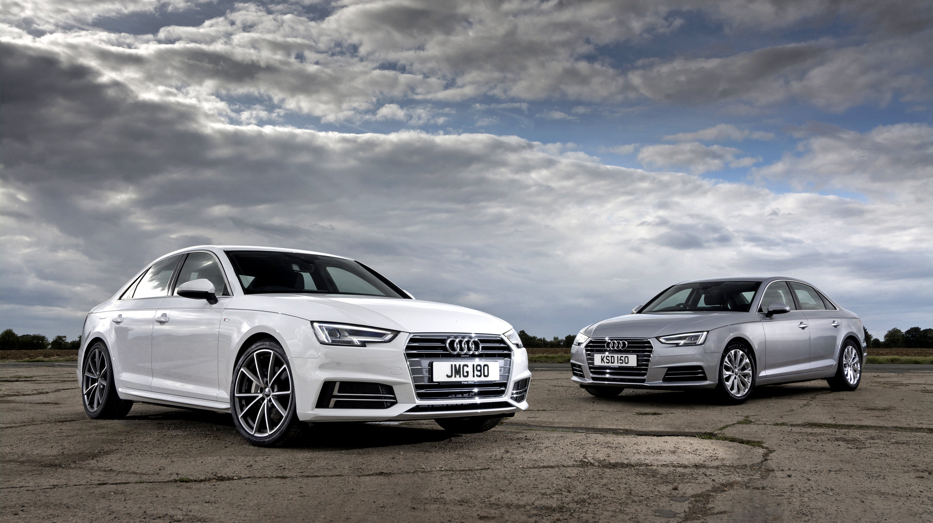audi a4 hd wallpaper background image 3000x1683 id of