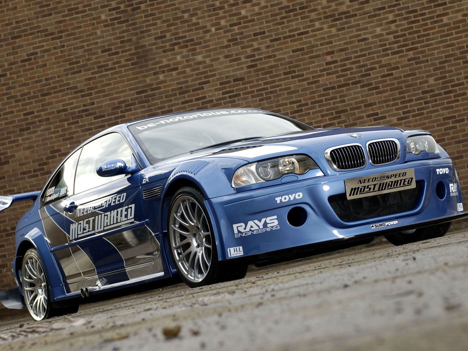 Bmw M3 Gtr Yeah We All Wanted One In 2005 And Some Of Us Hot Wheels Cityconnectapps