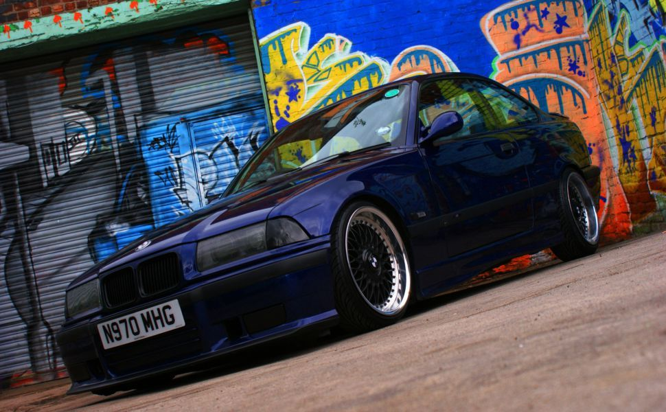 Bmw E36 Hd Wallpaper Drift M3 Wallpapers Cityconnectapps