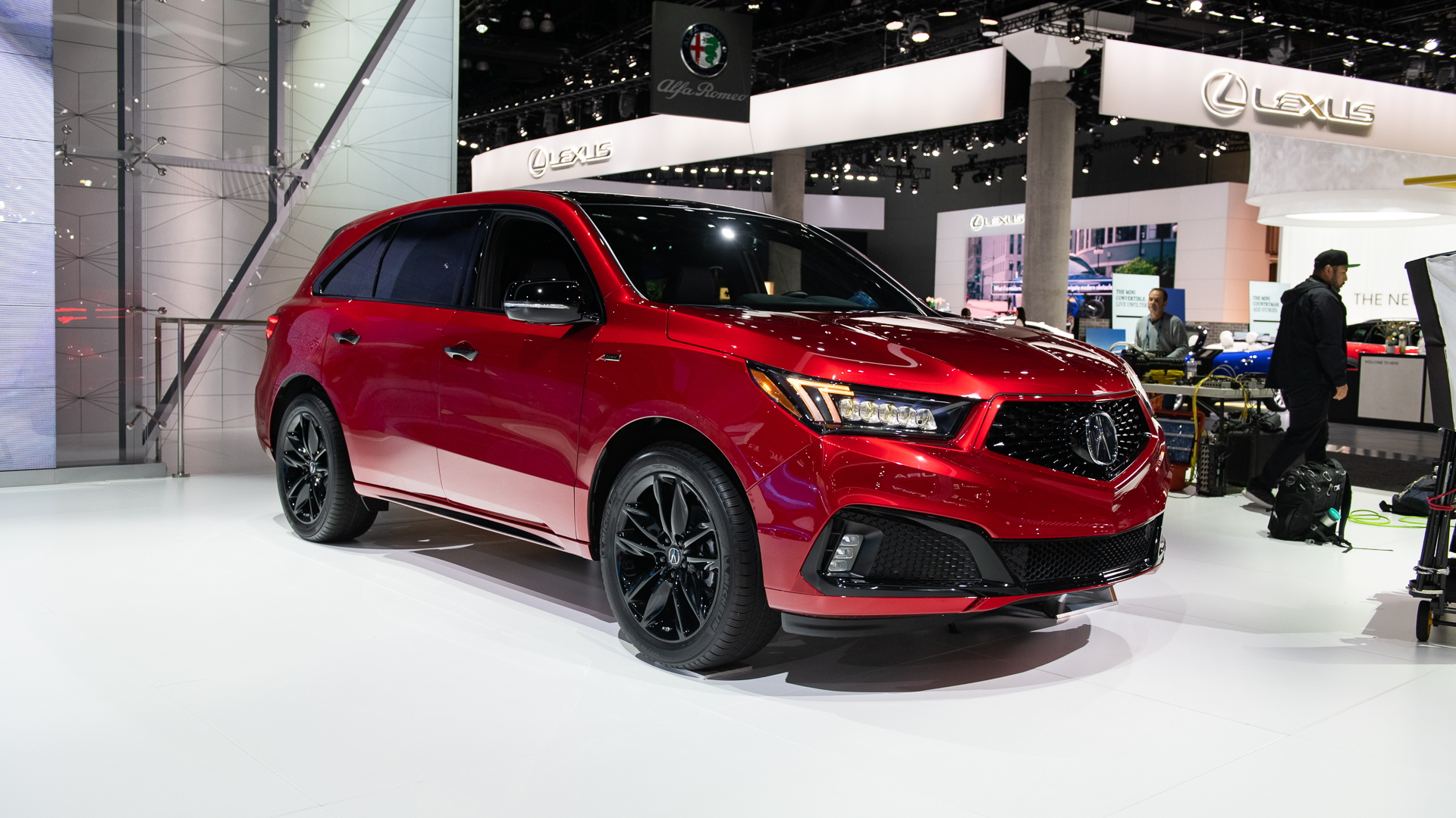 Latest Project 2019 Acura Mdx Aspec Certified Ex Courtesy Local Car Bluetooth Navigation Warranty Till November 2022 Photos Pre Owned 2015 Tech Pkg Awd New 2020 Sh With Technology Package For