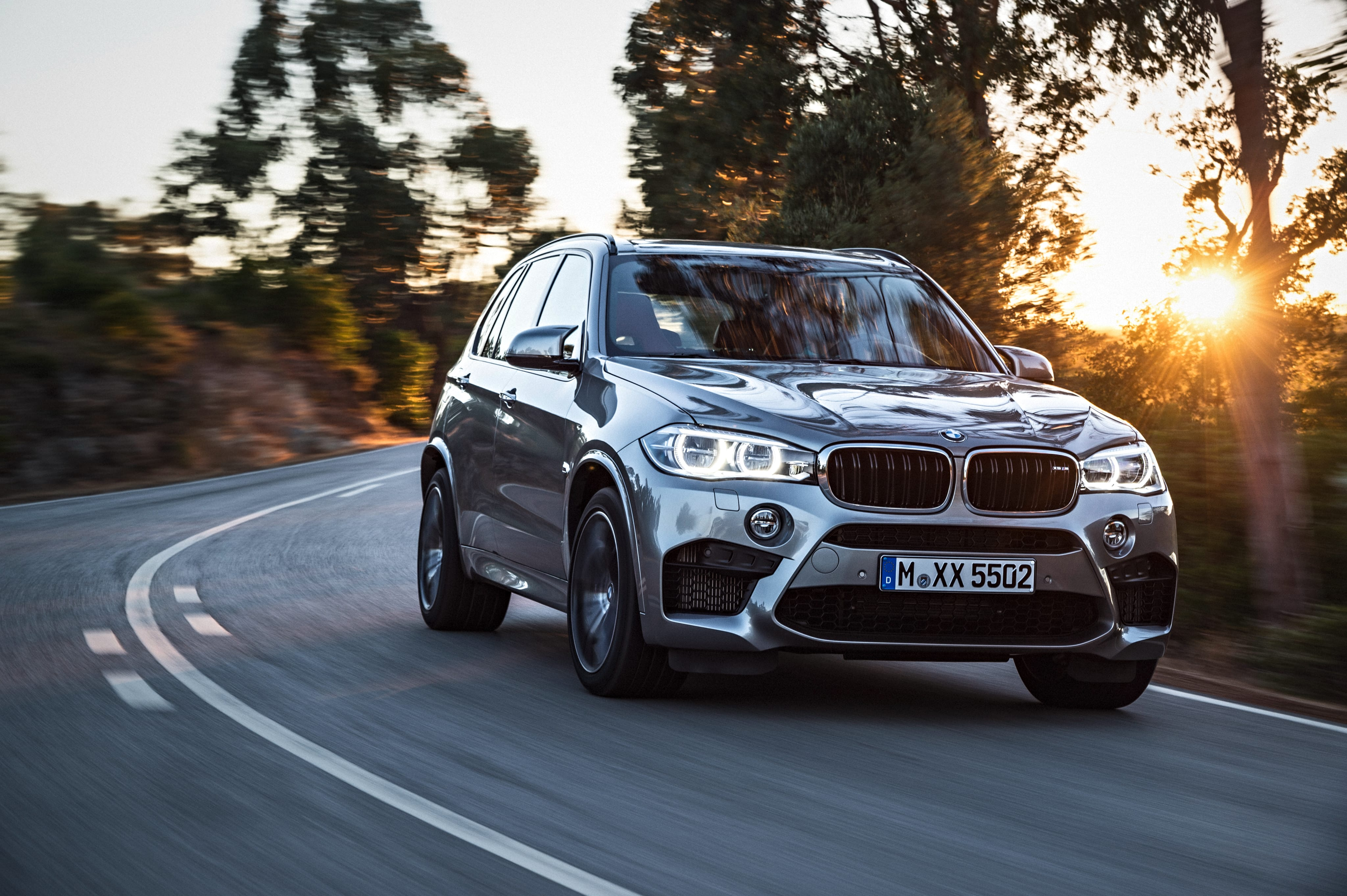 Bmw X5m F85 Hd Wallpapers 7wallpapers Net X5 Iphone 5