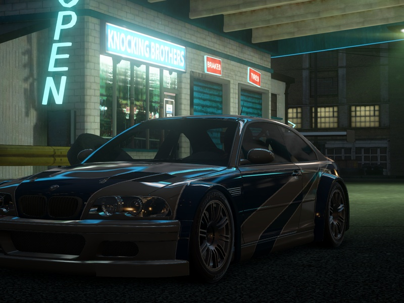Tag For Wallpaper Bmw E46 M3 Gtr Wallpapers 56 Background