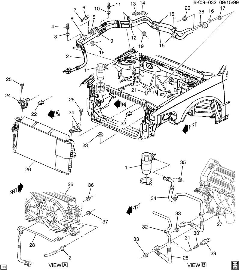 2003 Cadillac Cts Engine Wiring Diagram 2004 Pictures Of Radiator Lines Cityconnectapps