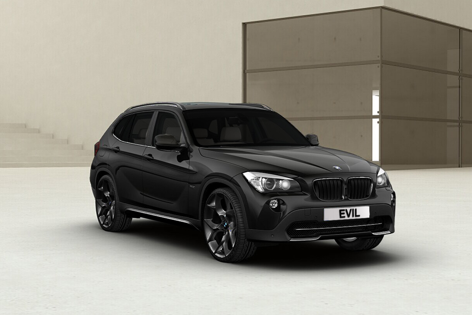 Topic For Bmw X1 Black Wallpaper 47 Bmw X1 Hd Wallpapers Background Images Wallpaper Abyss Black Black Image Collections Cityconnectapps