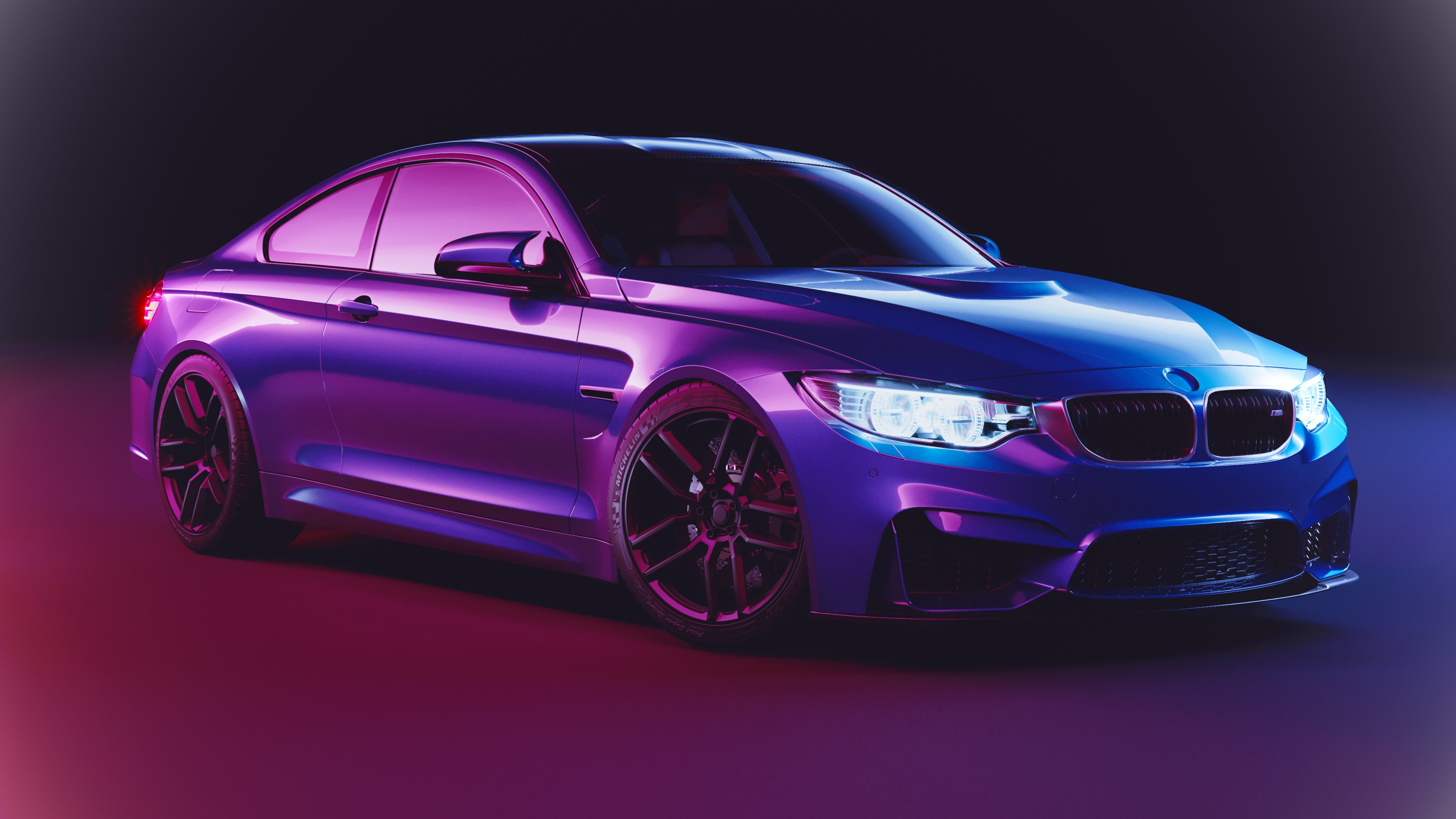 Tag For Bmw 720x1280 Bmw M4 On Road Luxurious Car Wallpaper Wallpapers Wallpapers Hd Desktop And Mobile Backgrounds Gts Uhd 4k Pixelz Cityconnectapps