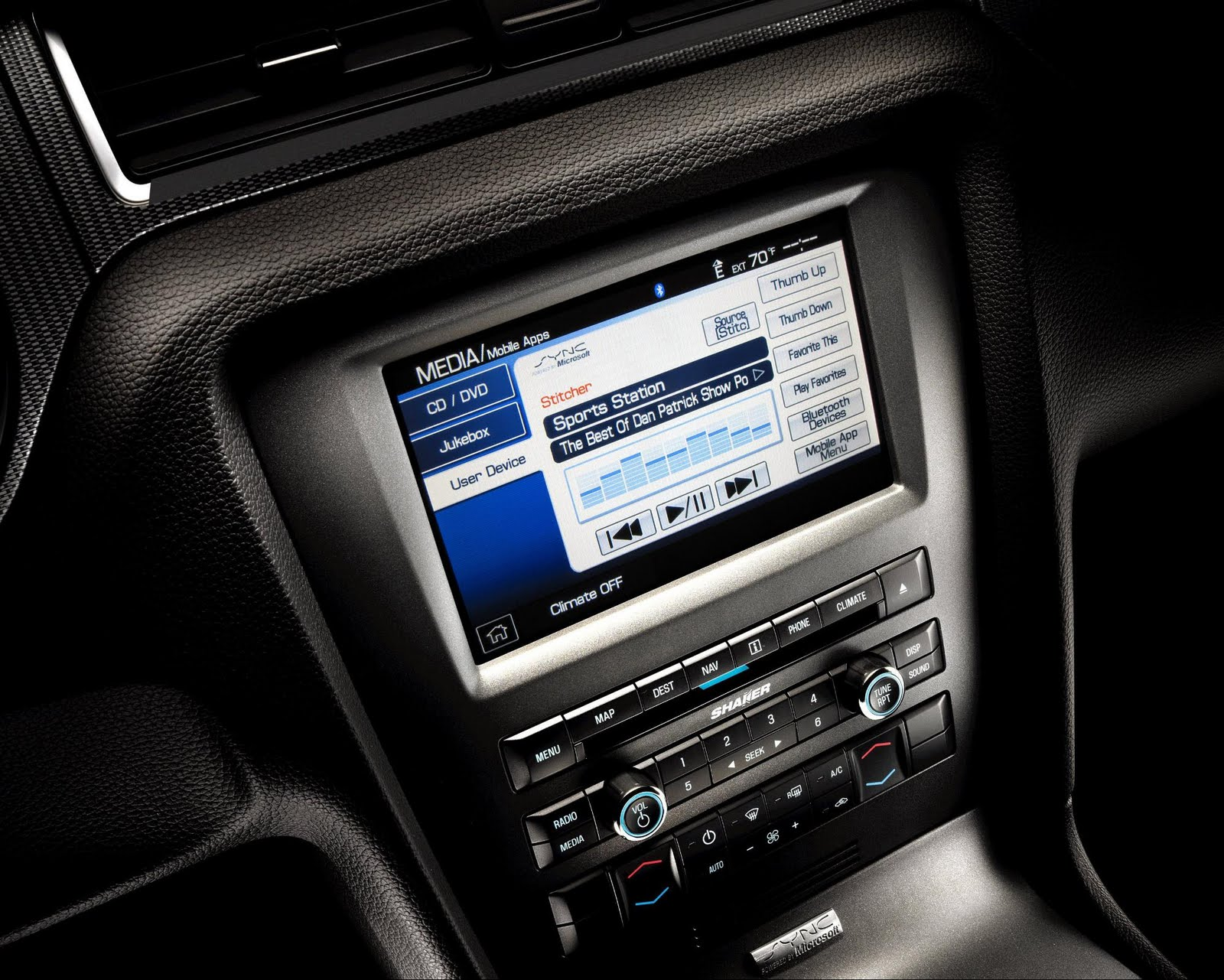 Ford Adds Sync Applink Smartphone App Access To More Models Edge Wallpaper Size Cityconnectapps