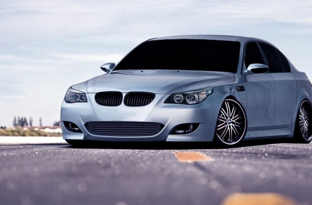 bmw m5 full hd wallpaper and background image 1920x1200 wallpapers - medium