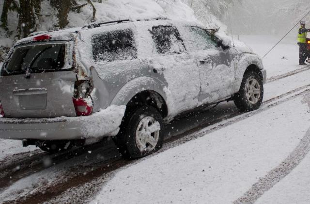 do i need snow tires if have awd les schwab vehicles 2013 - medium