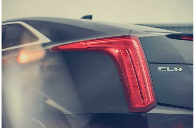 2016 cadillac elr sport emerges with reduced electric range performance specs - medium