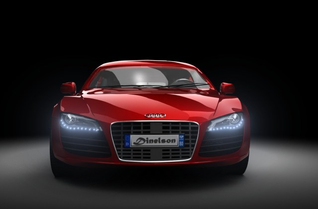 43 audi wallpapers backgrounds in hd for free download r8 - medium