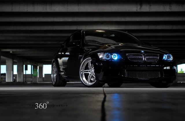 50 hd bmw wallpapers backgrounds for free download m3 wallpaper 1024x768 - medium