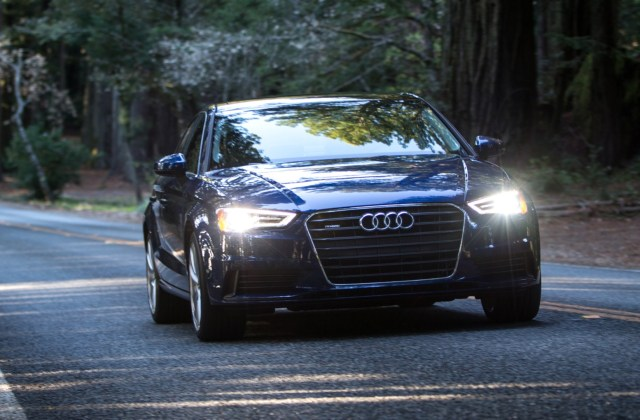 audi a3 wallpapers pictures images s3 wallpaper hd - medium