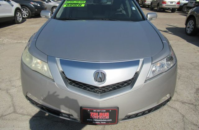 2009 Acura Mdx Reviews And Rating Motor Trend Entertainment Package