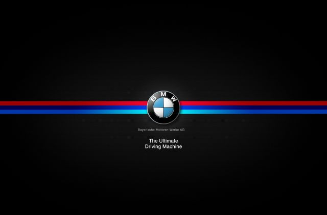 Bmw M Wallpapers Top Free Backgrounds Wallpaperaccess M3 Logo Wallpaper - Medium