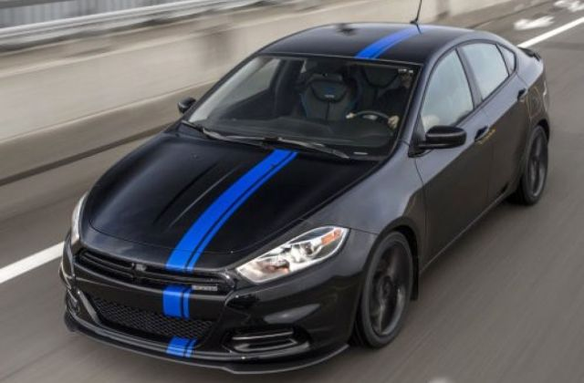 2019 Ford Focus Vs Fiesta What S The Difference Hatchback Photos - Medium