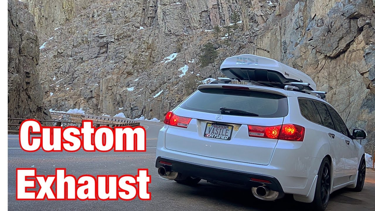 Best Used Wagon 2013 The Car Connection S Picks Tsx Sport - Medium