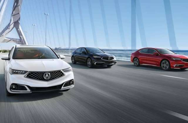 what it the acura a spec package courtesy car models - medium