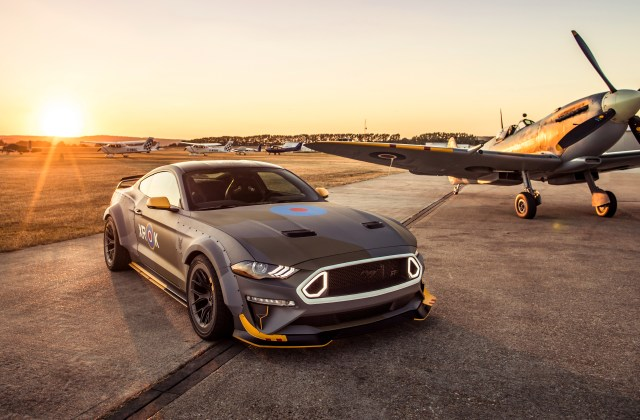 Topic For Ford Mustang Gt Car Wallpaper Ford Eagle